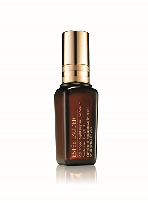 Estée Lauder Advanced Night Repair Göz Serumu 15 Ml Renkli